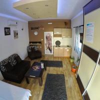 Fotos do Hotel: Studio Jegdic, Trebinje