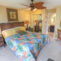 Hotellbilder: Maui Banyan H-214 - One Bedroom Condo, Kihei