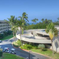 Fotos del hotel: Maui Banyan H-412 - One Bedroom Condo, Wailea