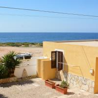 Hotellbilder: Residence Mare Blu, Lampedusa