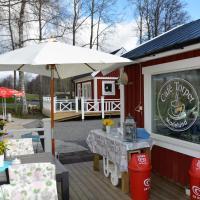 Photos de l'hôtel: B&B Ale Tingstad, Skepplanda