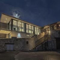 Fotos del hotel: Marmaras, Lyso