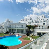 Fotos do Hotel: The Heather Apartments, Mazotos