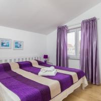 Zdjęcia hotelu: Amira Apartments, Ivanica