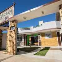 Hotel Pictures: Raizeira Hostel Ecoturismo, Formosa