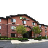 Hotellikuvia: Extended Stay America - Philadelphia - Mt. Laurel - Pacilli Place, Mount Laurel