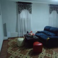 Hotel Pictures: Tumar, Bishkek