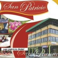 Hotellbilder: Hotel San Patricio, Puyo