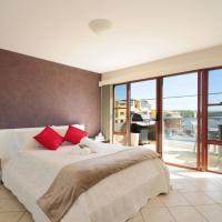 Hotel Pictures: Jervis Bay Vista, Huskisson