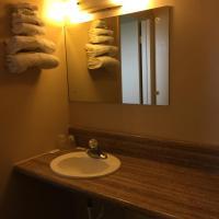 Hotelbilder: Deluxe Inn, Hebron