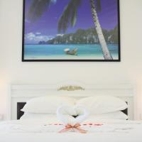 Photos de l'hôtel: VMV Senibong Villa, Johor Bahru