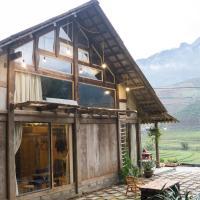 Hotelbilder: Phori's House - Bamboo Forest, Sa Pa