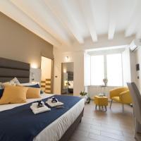 Zdjęcia hotelu: Palazzo Sisto Exclusive Suites, Katania