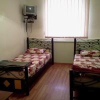 Zdjęcia hotelu: Masiv Hostel, Erywań