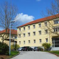 Hotellbilder: Bildungswerkstatt Mold, Mold