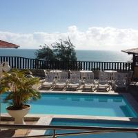 Fotos do Hotel: Laina´s Place Hotel, Natal