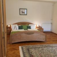 Hotellbilder: Hotelrestaurant Goldener Anker - Dependance, Hainburg an der Donau