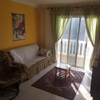 Фотографии отеля: Wonderful Apartment Next to Beach, Лас Гальетас