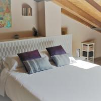 Hotel Pictures: Apartamentos La Alborada Medieval, Ayllón
