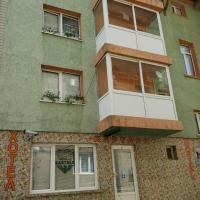 Fotos de l'hotel: Family Hotel Kartala, Blagoevgrad