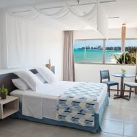 Photos de l'hôtel: Suites Lifestyle, Maceió