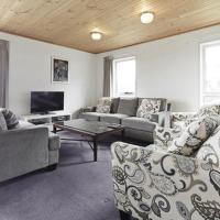 Zdjęcia hotelu: Moose 9, Mount Buller