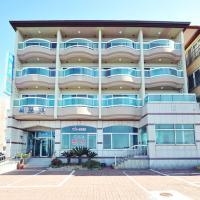 Fotos de l'hotel: Jeju Sea-port Pension, Jeju