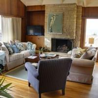 Ocean View Sanctuary - Three Bedroom Home - 3372