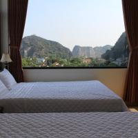 Hotelfoto's: Sierra Homestay, Ninh Binh