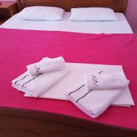 Fotografie hotelů: Vila Melpo Apartments, Ilias