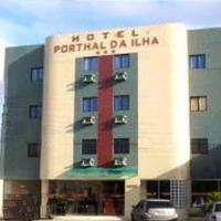 Hotel Pictures: Hotel Porthal da Ilha, Paulo Afonso