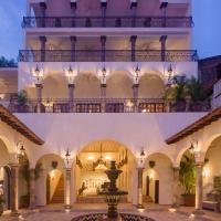 Hotel Pictures: Casa Kimberly, Puerto Vallarta