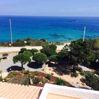 Hotel Pictures: Arenal d´Or, Es Figueral Beach