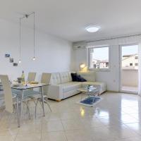 Fotos do Hotel: Apartment Frlan, Ližnjan
