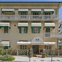 Hotelbilleder: Hotel Nettuno, Marina di Pietrasanta