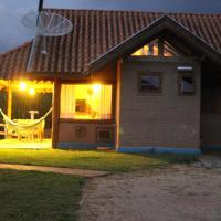 Hotel Pictures: Pousada Dona Manoela, Gonçalves