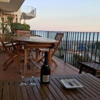 Hotellbilder: La Casa di Nello, Giardini Naxos