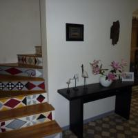 Hotel Pictures: Le Champsonnet, Cattenom