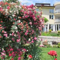 Fotos de l'hotel: Guest house Bankya, Bankya
