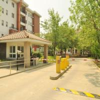 Hotelfoto's: Yushu Longwan Holiday Apartment, Qinhuangdao