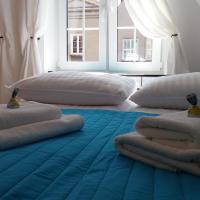 Zdjęcia hotelu: H&T Apartament przy Starym Żurawiu, Gdańsk