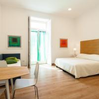 Zdjęcia hotelu: Corso Italia Suites, Sorrento