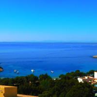 Hotel Pictures: Villa Garcia, Roses