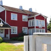 Hotel Pictures: Opintola Bed & Breakfast, Norinkylä