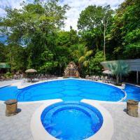 Hotellbilder: Evergreen Lodge, Tortuguero