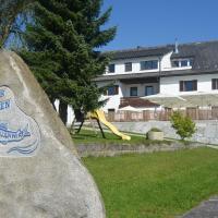 Foto Hotel: Forellenwirt, Grünbach