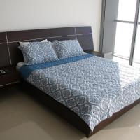 Hotellbilder: Morros City, Cartagena de Indias