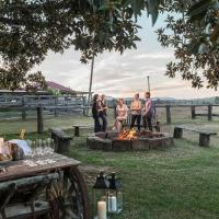 Hotel Pictures: Spicers Hidden Vale, Grandchester