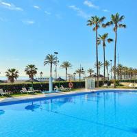 Fotos de l'hotel: Sol Principe, Torremolinos