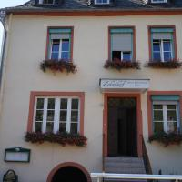 Hotelbilleder: Zehnthof, Reil